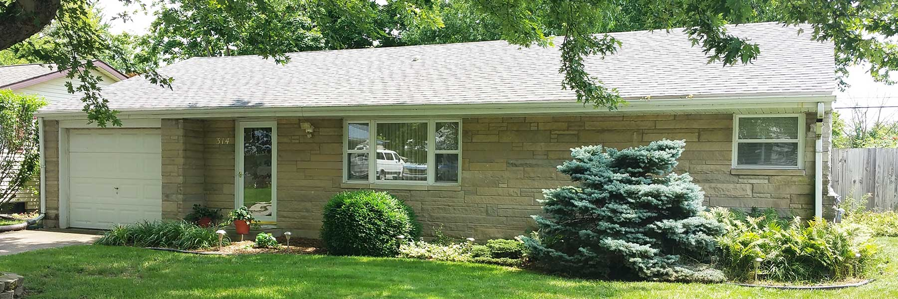 property for sale by mark in Indiana